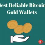 secure btg wallets