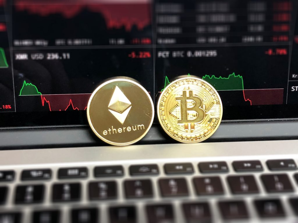 purchase bitcoins online