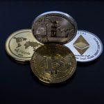 top ethereum wallets