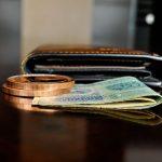 create bitcoin paper wallet